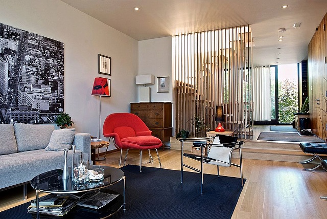 Room-divider-for-the-modern-living-space-crafted-from-wooden-slats-is-a-popular-choice.jpg