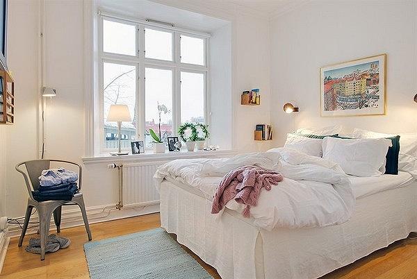 Scandinavian-apartment-Freshome08.jpg