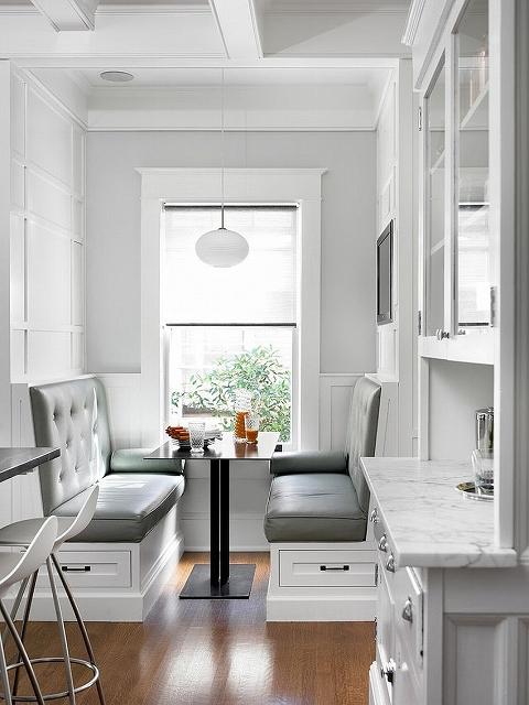 Simple-booth-style-banquette-makes-smart-use-of-space-in-the-kitchen.jpg