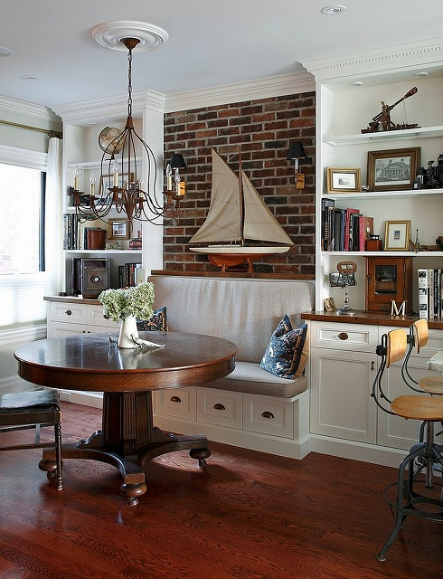 Small-banquette-becomes-a-part-of-the-larger-dining-room-visual.jpg