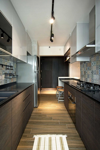 Small-contemporary-kitchen-design-inside-stylish-home-in-Singapore.jpg