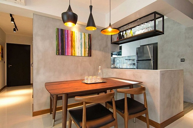 Small-dining-nook-next-to-the-kitchen-with-smart-lighting.jpg