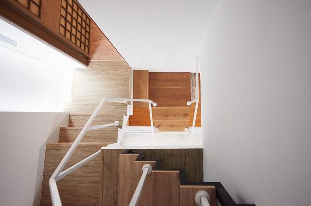 Spiral-Stair.jpg