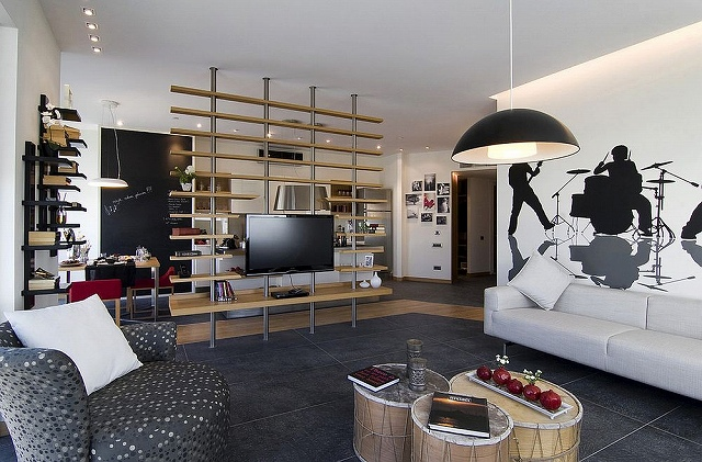 Turn-the-trendy-media-unit-into-room-divider-in-the-open-plan-living.jpg
