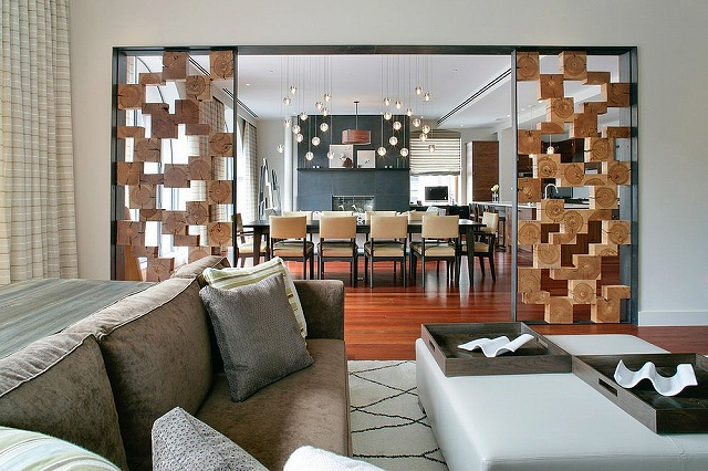 Unique-room-divider-using-wooden-boxes-separates-the-living-and-dining-spaces.jpg