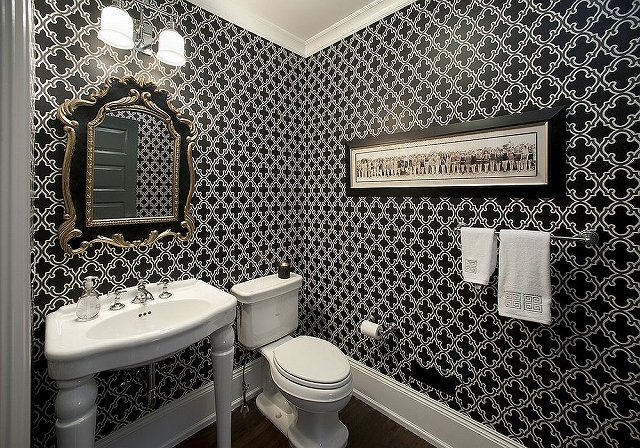 Wallpaper-in-black-white-adds-elegance-to-the-powder-room.jpg