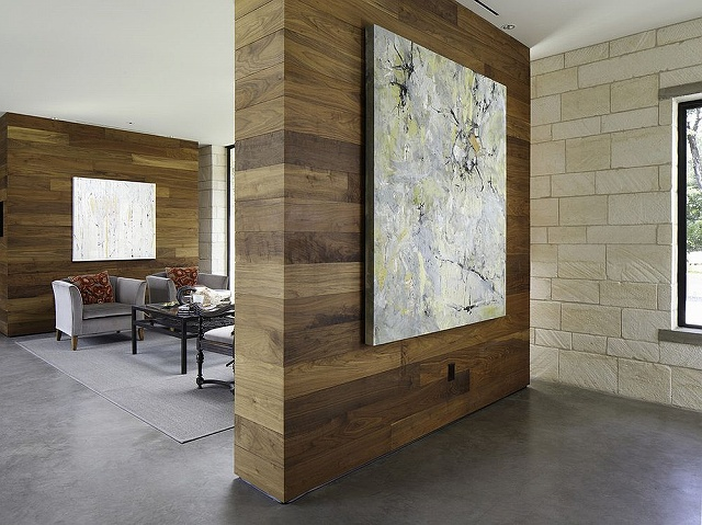 Woodsy-room-divider-also-allows-you-to-showcase-wall-art.jpg