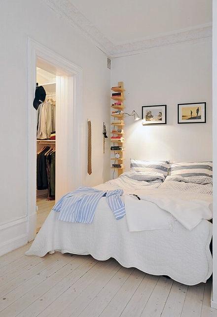 apartment-in-sweeden12345678.jpg