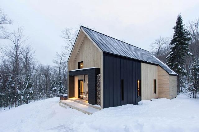 architecture-contemporary-villa.jpg