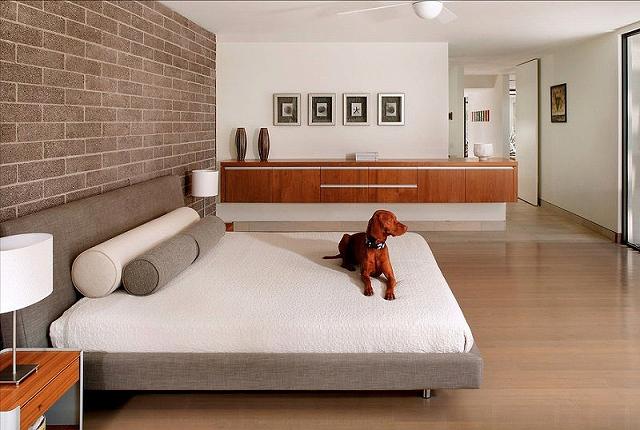 bedding-ideas-10.jpg