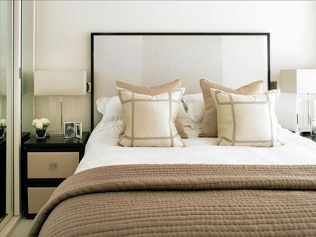 bedding-ideas-11.jpg
