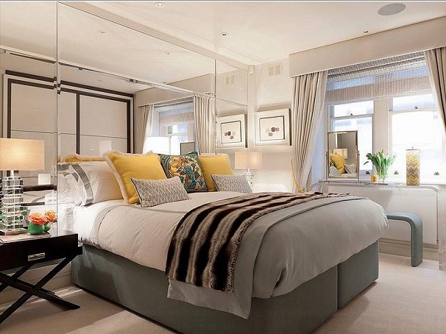bedding-ideas-13.jpg