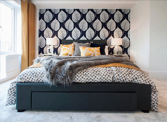 bedding-ideas-15.jpg