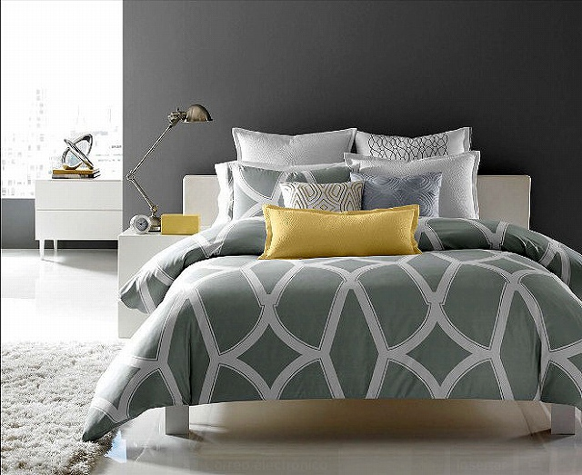 bedding-ideas-16.jpg