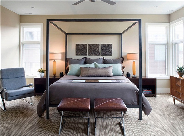 bedding-ideas-18.jpg