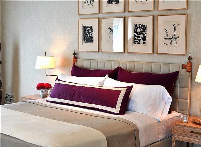 bedding-ideas-2.jpg