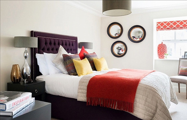 bedding-ideas-20.jpg