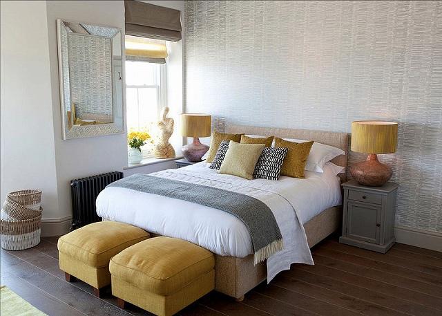 bedding-ideas-3.jpg