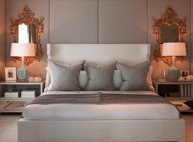 bedding-ideas-4.jpg