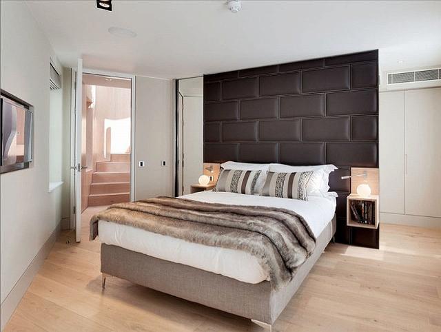 bedding-ideas-5.jpg
