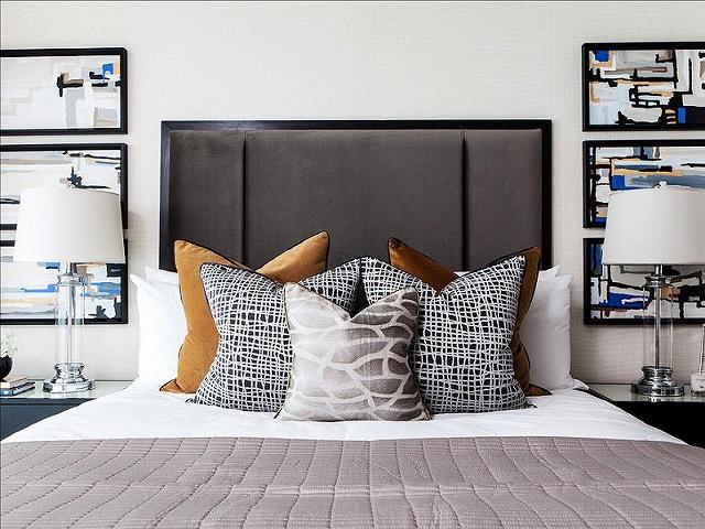 bedding-ideas-6.jpg