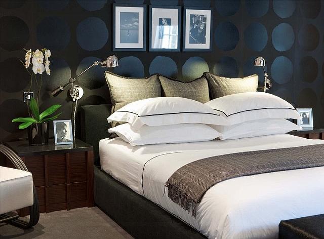 bedding-ideas-7.jpg