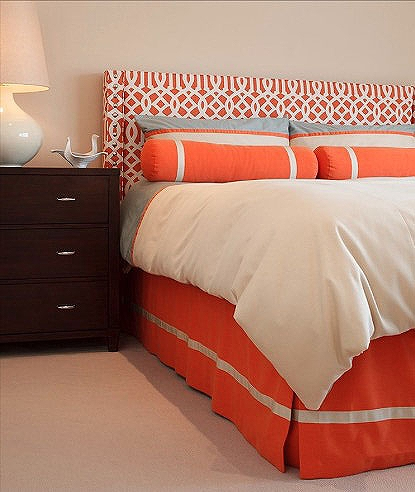 bedding-ideas-8.jpg