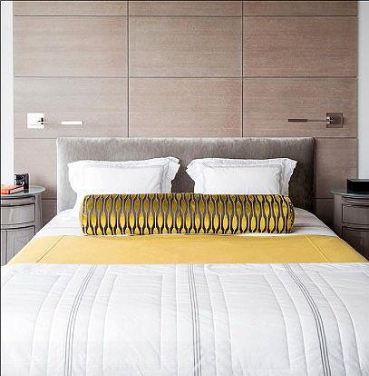 bedding-ideas-9.jpg