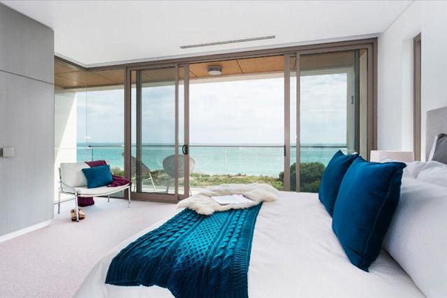 bedding-ideas-beach_20160904065626870.jpg