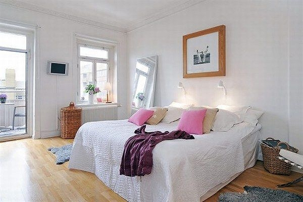 black-and-white-apartment-design-11-554x369_20160828112458ca4.jpg