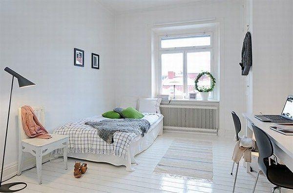 black-and-white-apartment-design-6-554x366_201608281124599ca.jpg
