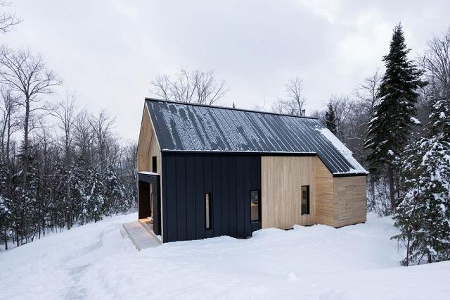 contemporary-wood-villa-4.jpg