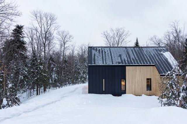 contemporary-wood-villa-5.jpg