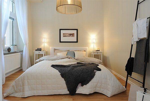 interior-design-apartment1234511.jpg
