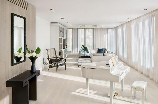 modern-apartment-1_20160619175657b9a.jpg