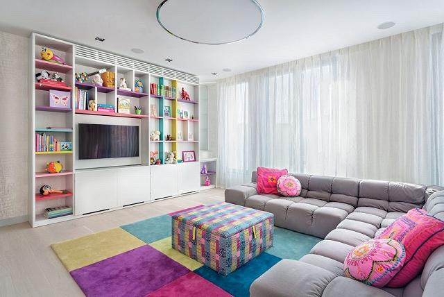 modern-apartment-4.jpg