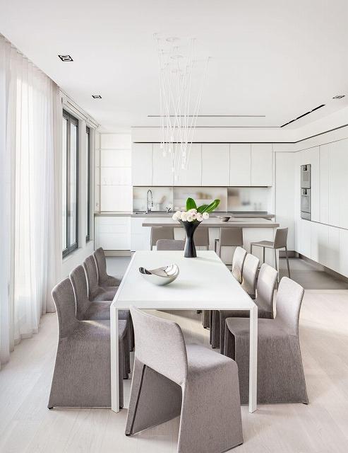 modern-apartment-7_20160619175703c5d.jpg