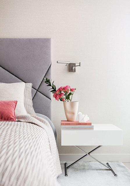 modern-apartment-8_20160619175718dd5.jpg