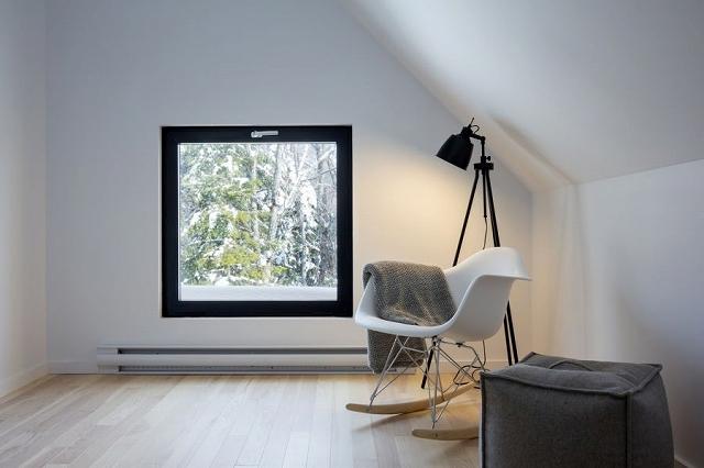 modern-residence-2-4.jpg