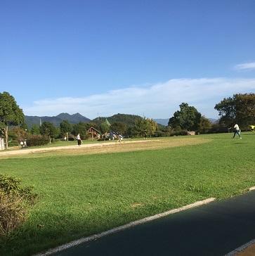 20161009公園2