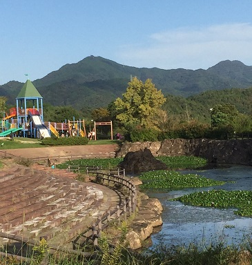 20161009公園3
