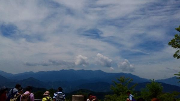 takao20160626_101513.jpg
