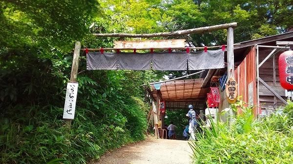takao20160626_102325.jpg