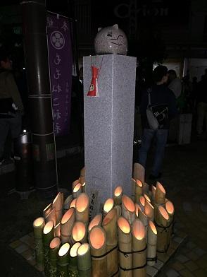 20161101
