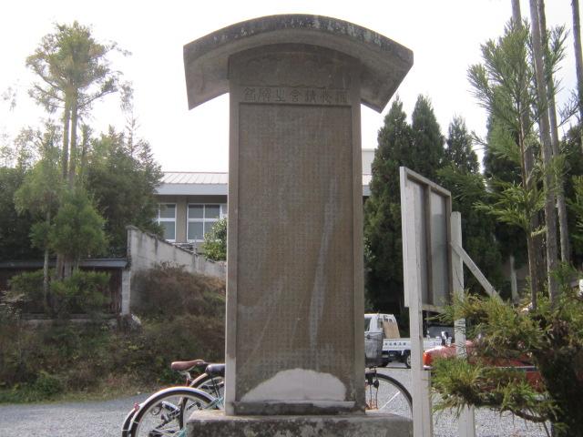 391-39.jpg