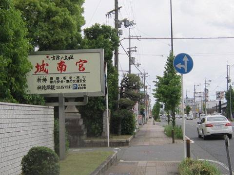 394-10.jpg