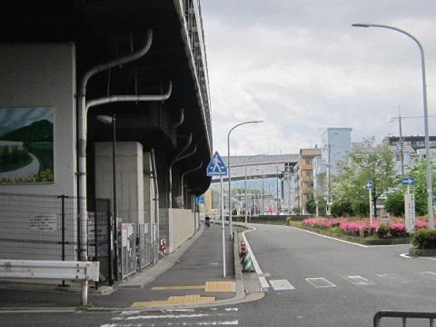 394-4.jpg