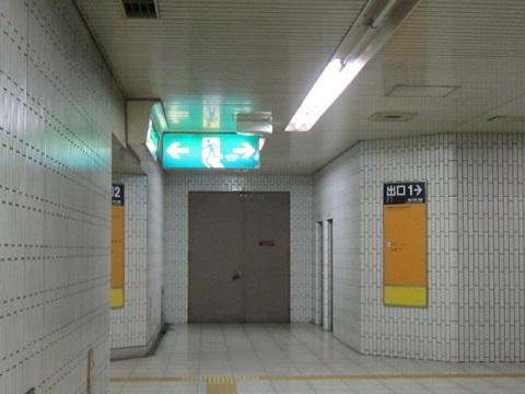 396-5.jpg