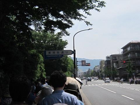 397-7.jpg