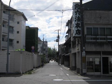 403-1.jpg